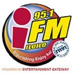 iFM 95.1