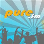 Pure.FM Trance