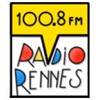 Radio Rennes