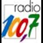 radio 100,7