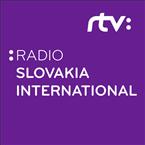 RTVS R Slovakia Int