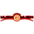 Musik 2 Musik