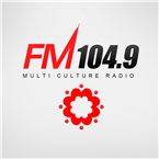 Perth FM 104.9