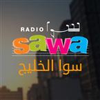 Radio Sawa Gulf