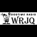 Goodtime Radio WRJQ