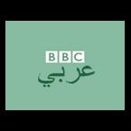 BBC | Free Internet Radio | TuneIn