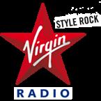Virgin Radio Italy