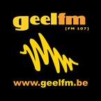 Geel FM