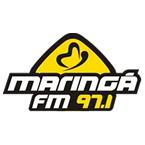 Radio Maringa FM