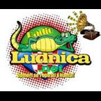 Radio Ludnica