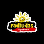 Radio Cas Olomoucko