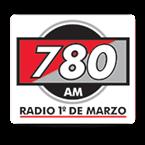 Radio 1º de Marzo