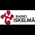 Radio Iskelma