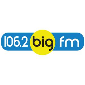 106.3 FM - Baku   Azerbaijan   localhost
