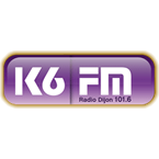 K6FM Radio
