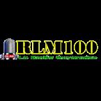 RLM 100 FM