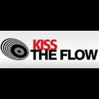 Tuba.FM  - Kiss The Flow