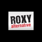 Roxy FM Anternative