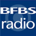 BFBS Radio Northern Ireland