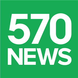 570 NEWS CKGL AM Kitchener Canada