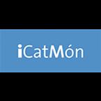 iCatMon