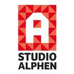 Studio Alphen