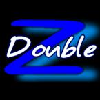 Double Z internetradio