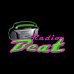 Radio Beat 94.3