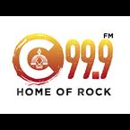 C99 FM, CJIJFM 99.9FM MEMBERTOU RADIO