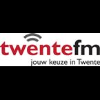 Twente FM