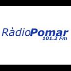 Radio Pomar