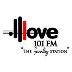 Image for Love 101.1 FM