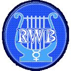 Radio Weissblau