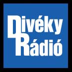 Diveky Radio Opera