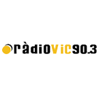 Ràdio Vic