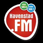 Havenstad FM