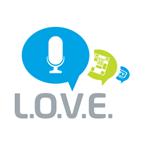 RTV Love FM