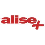 Radio Alise