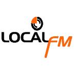 Local FM