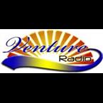 Venture Radio