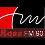 Rose FM90 Mirpur