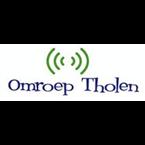 Omroep Tholen