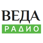 Veda-radio