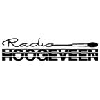 Radio Hoogeveen FM