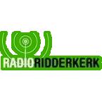 Radio Ridderkerk
