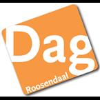 DagRoosendaal