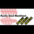 Radio Stad Montfoort FM