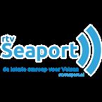 RTV Seaport