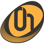 Omroep Helmond