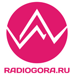 RadioGora - Groove Cafe